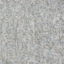 Philadelphia Commercial Queen Commercial Chart Topper II 15′ Hanging Fern 00341_J0132