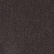 Philadelphia Commercial Impromtu Tile Stone Grey 33005_J0133