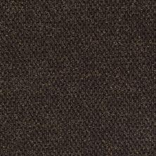 Philadelphia Commercial Impromtu Tile Pebble 33012_J0133