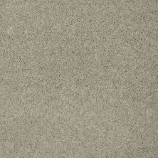 Shaw Floors St Jude Butterfly Kisses III Wood Ash 00159_JD302