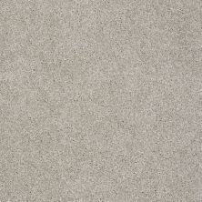 Shaw Floors St Jude Butterfly Kisses III Satin Shimmer 00164_JD302