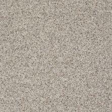 Shaw Floors St Jude Pastoral Dreams II Starfish 00181_JD307