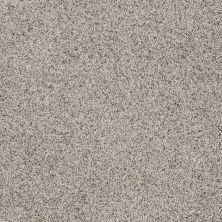 Shaw Floors St Jude Pastoral Dreams II Sand Dune 00182_JD307