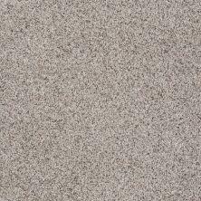 Shaw Floors St Jude Pastoral Dreams III Sand Dune 00182_JD308