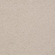 Shaw Floors St Jude Bold Attitude Parchment 00123_JD320