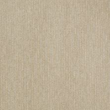 Shaw Floors St Jude Loving Cup Linen 00153_JD322