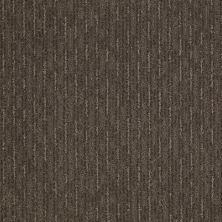 Shaw Floors St Jude Loving Cup Dark Malt 00742_JD322