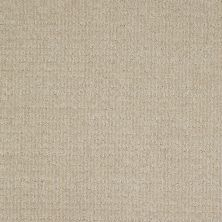Shaw Floors St Jude Cupid's Arrow Linen 00153_JD323