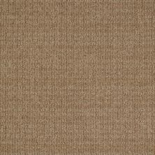 Shaw Floors St Jude Cupid's Arrow Basket Weave 00753_JD323