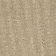 Shaw Floors St Jude Star Date Cashew 00154_JD324