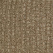 Shaw Floors St Jude Star Date Fossil 00740_JD324