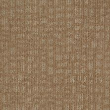 Shaw Floors St Jude Star Date Basket Weave 00753_JD324