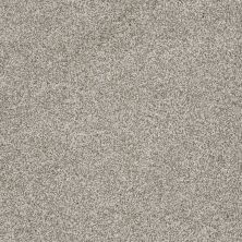 Shaw Floors St Jude Sweet Smiles Satin Shimmer 00164_JD326