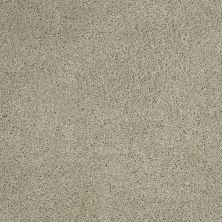 Shaw Floors St Jude In A Twinkling Sea Glass 25309_JD327