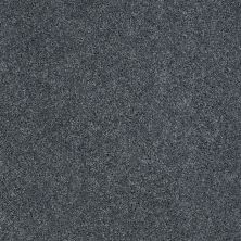 Shaw Floors St Jude In A Twinkling Blue Isle 25410_JD327
