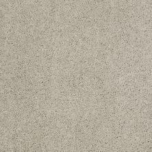 Shaw Floors St Jude In A Twinkling Wood Smoke 25510_JD327