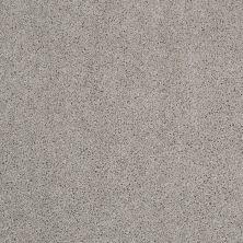 Shaw Floors St Jude In A Twinkling Nickel 25512_JD327