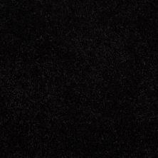 Anderson Tuftex St Jude Celebrity After Dark 00559_JD701