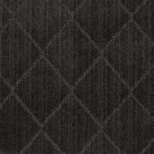 Anderson Tuftex St Jude High Harmony Lava 00578_JD705