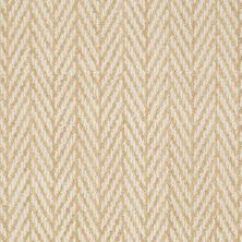 Anderson Tuftex St Jude Soft Breeze Fresh Citrus 00223_JD707