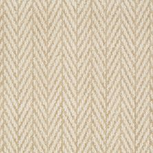 Anderson Tuftex St Jude Soft Breeze Butternut 00272_JD707