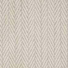 Anderson Tuftex St Jude Soft Breeze Silver Spruce 00413_JD707