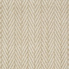 Anderson Tuftex St Jude Soft Breeze Fine Grain 00712_JD707