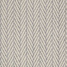 Anderson Tuftex St Jude Soft Breeze Violet 00914_JD707