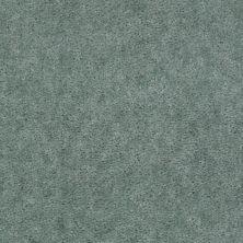 Shaw Floors Cedar Creek Sea Glass 01300_LS001