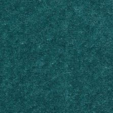 Shaw Floors Cedar Creek Glowing Teal 01303_LS001