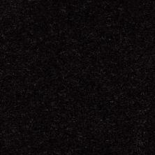 Shaw Floors Cedar Creek Black Beauty 01502_LS001