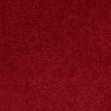 Shaw Floors Cedar Creek Wild Cranberry 01803_LS001