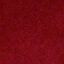 Shaw Floors Cedar Creek Wild Cranberry 01803_LS001