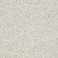 Shaw Floors Deerwood II 15 Ivory Tint 55101_LS056