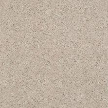 Shaw Floors Deerwood II 15 Cashmere 55103_LS056