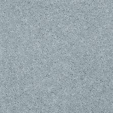 Shaw Floors Deerwood II 15 Silver Bay 55500_LS056