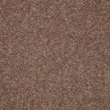 Shaw Floors Deerwood II 15 Candied Truffle 55750_LS056