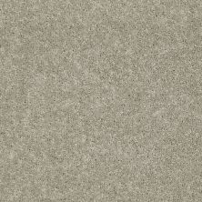 Shaw Floors Deerwood II 15 Plaster 55752_LS056