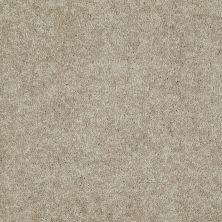 Shaw Floors Deerwood II 15 Dusty Trail 55793_LS056