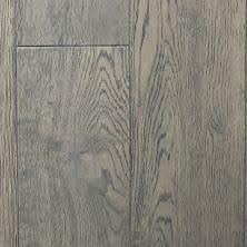 Dolphin Carpet & Tile Milan Americus MilanAmericus61/2″X48″
