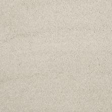 Shaw Floors Nfa/Apg Barracan Classic I Heirloom 00122_NA074