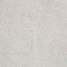 Shaw Floors Nfa/Apg Barracan Classic II Silver Lining 00123_NA075