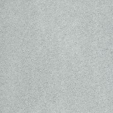 Shaw Floors Nfa/Apg Barracan Classic II Beach Glass 00420_NA075