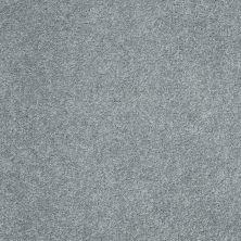 Shaw Floors Nfa/Apg Barracan Classic II Wedgewood 00421_NA075