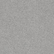 Shaw Floors Nfa/Apg Barracan Classic II Birch Bark 00522_NA075