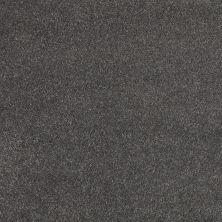 Shaw Floors Nfa/Apg Barracan Classic II Armory 00529_NA075