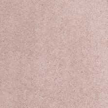 Shaw Floors Nfa/Apg Barracan Classic II Ballet Pink 00820_NA075