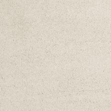 Shaw Floors Nfa/Apg Barracan Classic III Fresh Cream 00121_NA076