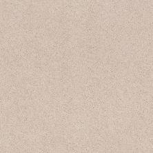 Shaw Floors Nfa/Apg Barracan Classic III Blush 00125_NA076