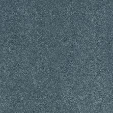 Shaw Floors Nfa/Apg Barracan Classic III Boheme 00422_NA076